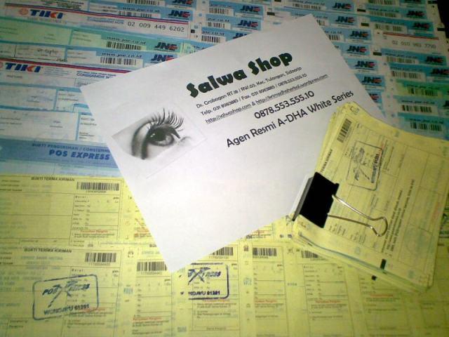 bukti_pengiriman_SALWA_SHOP