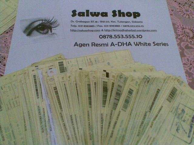 bukti_resi_SALWA_SHOP